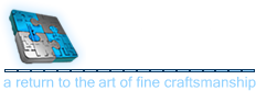 INTEGRATED BUILDERS